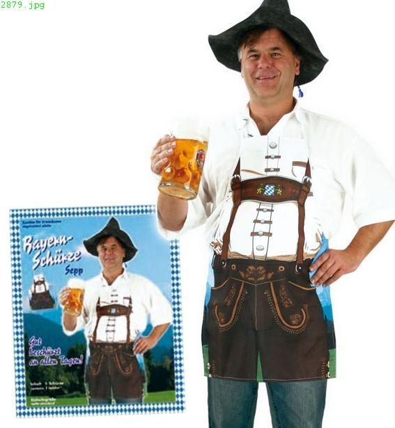 PINA-hot (27/W) aus Bayern sucht einen Mann - Mobil-Community.com